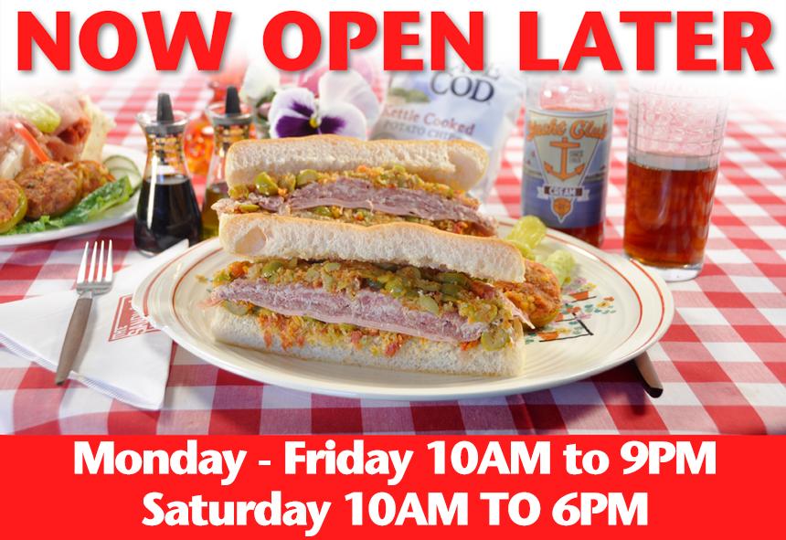 Sandwich-Hut_new hours-8-18