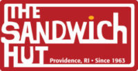 cropped-Sandwich-Hut-Logo-FINAL.jpg