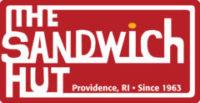 cropped-Sandwich-Hut-Logo-FINAL.jpg