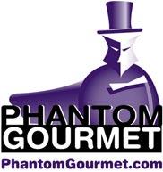 phantom-gourmet-logo-sm